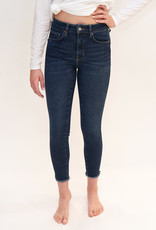 Free People Free People  Raw H/R Legging