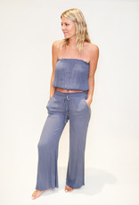 Elan Elan Tube top