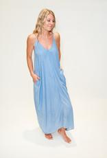 Elan Elan Maxi Dress