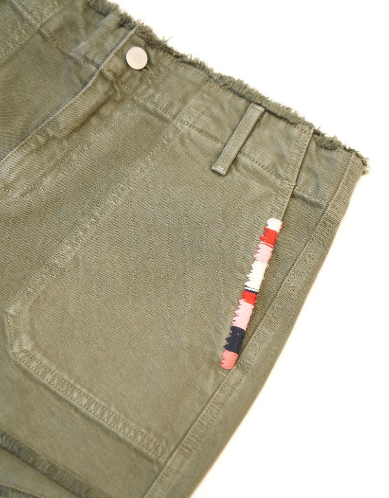 SUNDRY Sundry Shorts