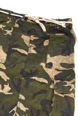 Free People Free People  Let Me In Skirt