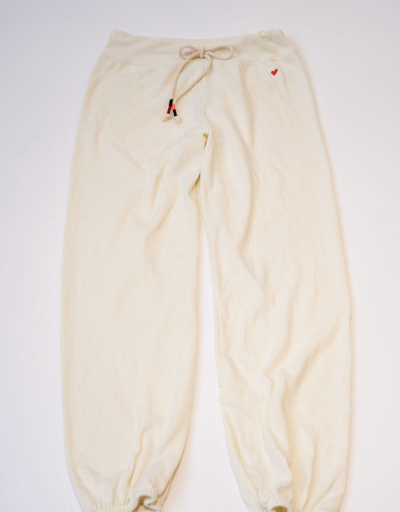 SUNDRY Sundry Lightheart Sweatpants