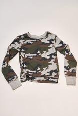 R&R Surplus R&R Surplus Sweatshirt