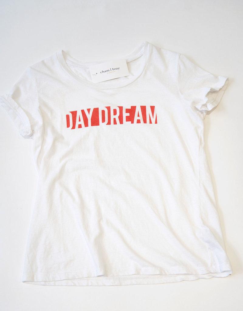 SUNDRY Sundry T Daydream