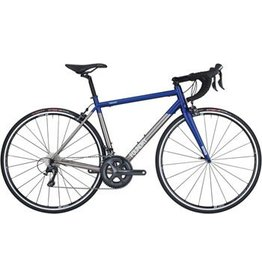 Foundry Chilkoot Bike, Ultegra, L, Navy