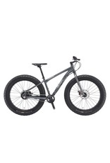 BIKE ORIGIN 8 OR8 CRAWLER M21 26 NUV GREY