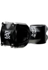 RaceFace RaceFace Ride XC Stem, 60mm +/- 6 degree Black
