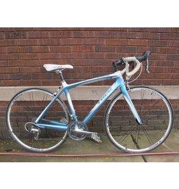 Used Trek Madone 4.5 WSD 47cm Road Bike 30S