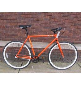 Used SE Tripel Orange Cruiser 55cm