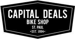 Capital Deals