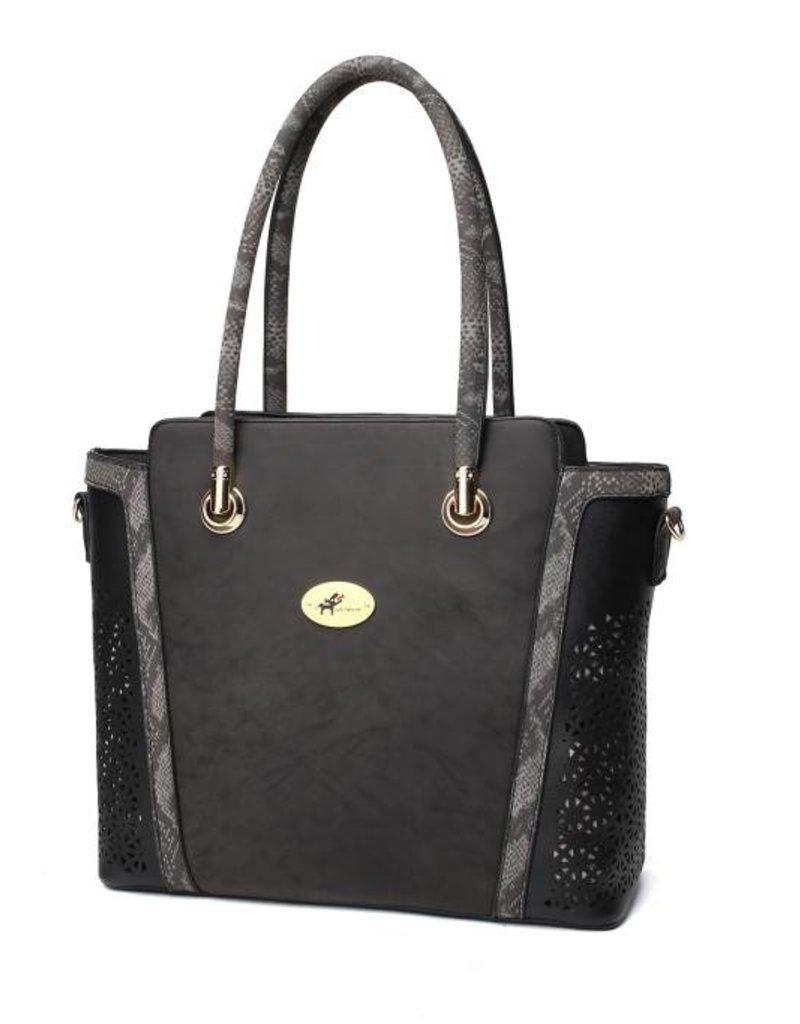 6dd45ab91e202b Fashion Luxury Pet Carrier Dog Carrier Dog Handbag Pet Tote Bag for Outdoor  Travel Walking Hiking ...