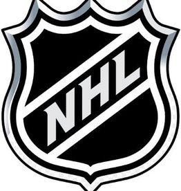 NHL NHL Teams Personalized ID Tag