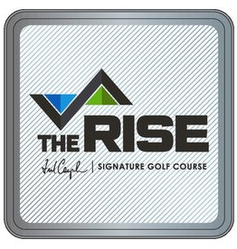 Ahead Rise Collector Gift Tin