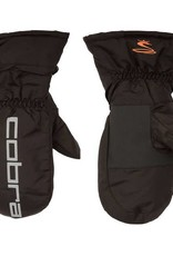 Cobra Cobra Winter Cart Gloves