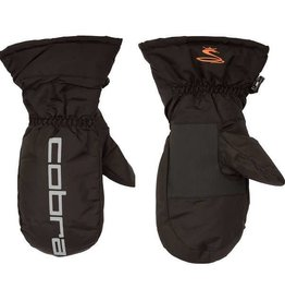 Cobra Winter Cart Gloves