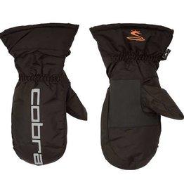 Cobra Winter Cart Gloves