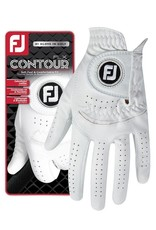 Footjoy Footjoy Contour Glove