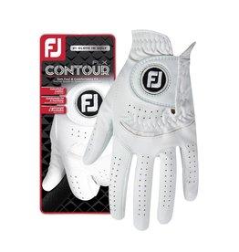 Footjoy Contour Glove