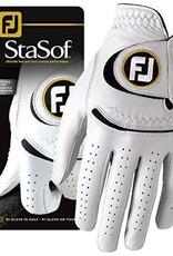 Footjoy Footjoy StaSof Glove