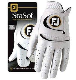 Footjoy StaSof Glove