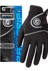 Footjoy Footjoy RainGrip Glove Mens