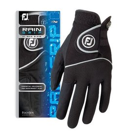 Footjoy RainGrip Gloves Ladies