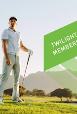 The Rise 2019 Twilight Membership - Twilight