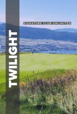 2020 Twilight Unlimited Membership