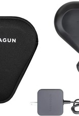 Theragun Theragun Mini - Black