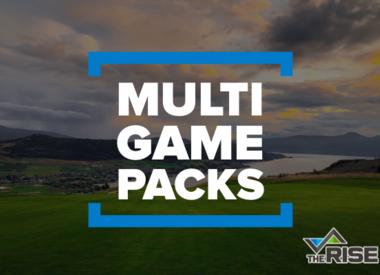 Game Packs