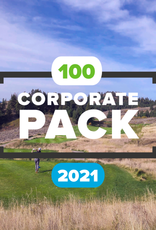 2021 Corporate 100