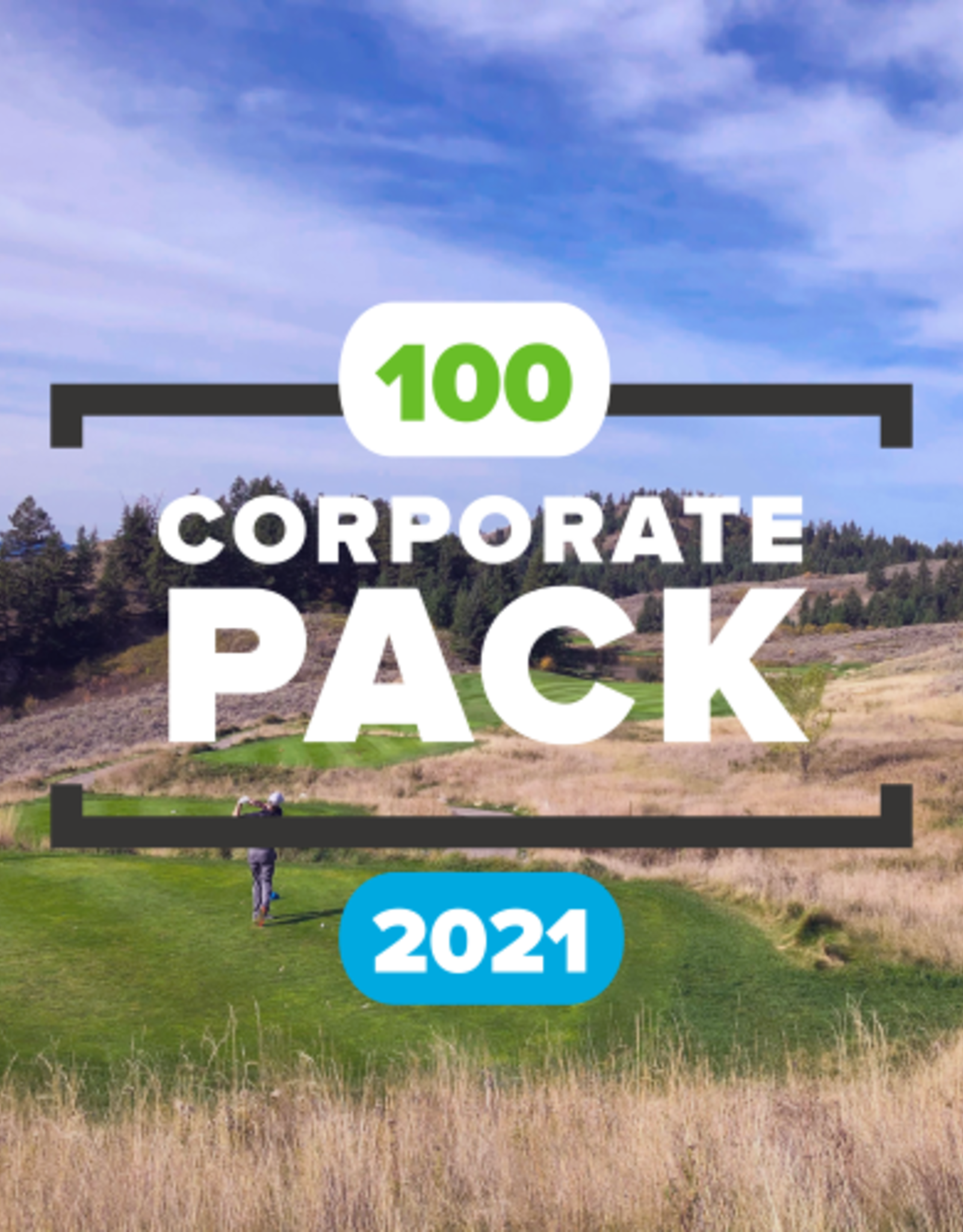 The Rise 2021 Corporate 100