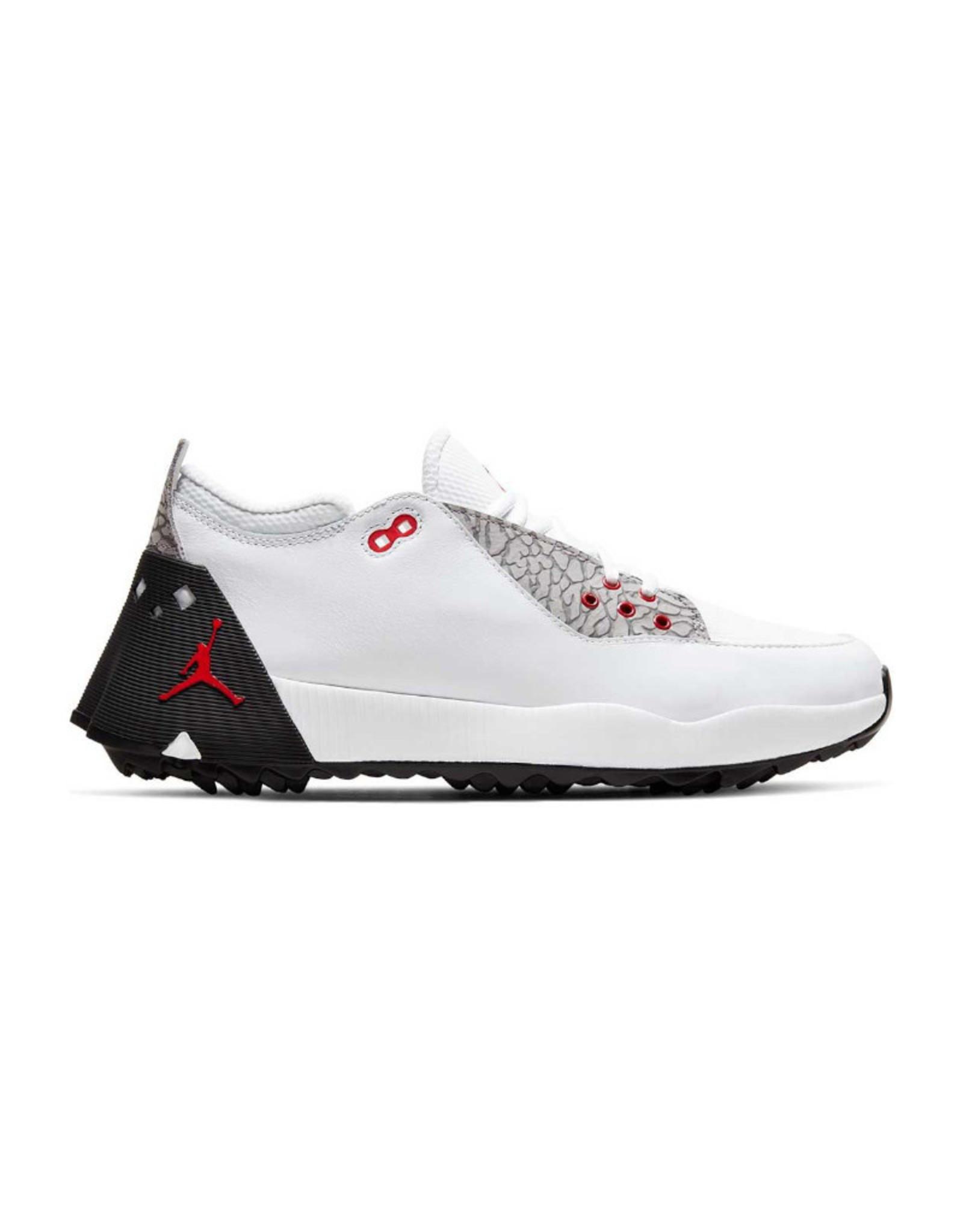 Nike Jordan ADG2 Shoe