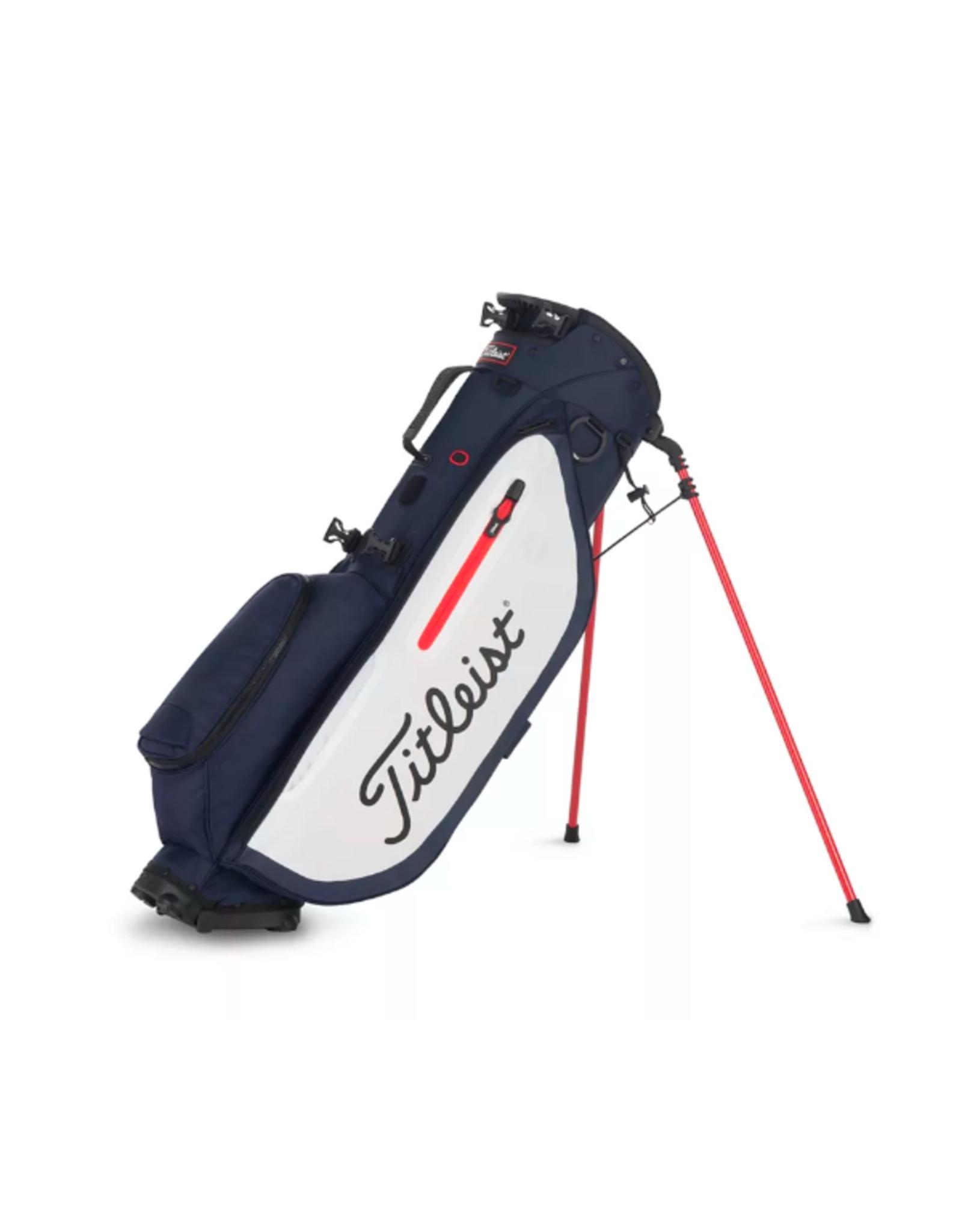 Titleist Titleist Players 4 Stand Bag