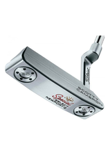 Scotty Cameron 2020 Special Select Newport 2