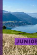 2021 Junior Signature Club