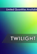 2021 Twilight Membership Deposit