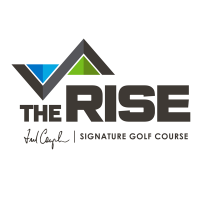 Online E-Store - Shop golf passes, equipment, merchandise and more!