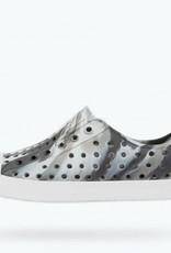 Native Canada Footwear Grey Marbled Jefferson