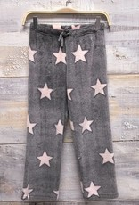 Big Star Lounge Pant