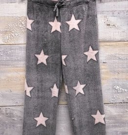 Big Star Lounge Pant