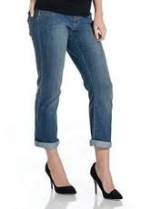 Boyfriend Jeans  XL