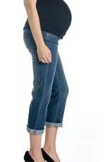 Boyfriend Jeans  Small
