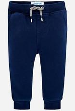 Mayoral USA Eclipse Soft Plush Pants
