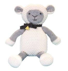 """Zubels 7"""" Lamb"""