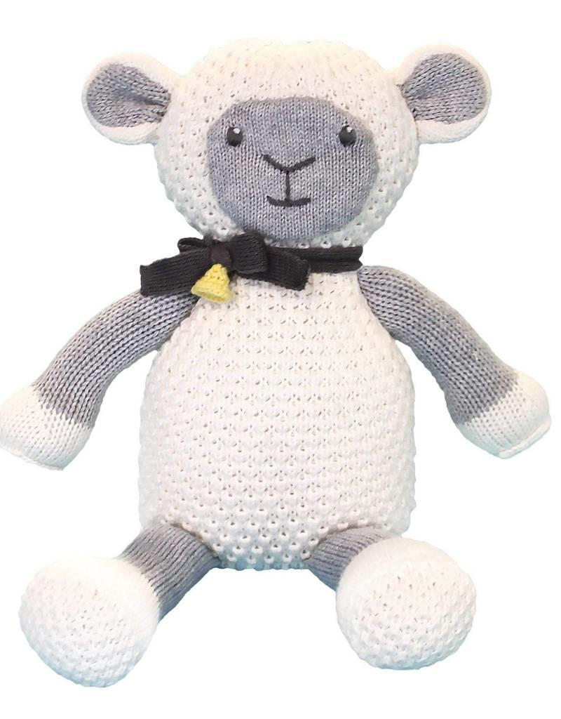 "Zubels 7"" Lamb"