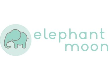 Elephant Moon LLC