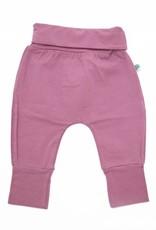 Elephant Moon LLC pants
