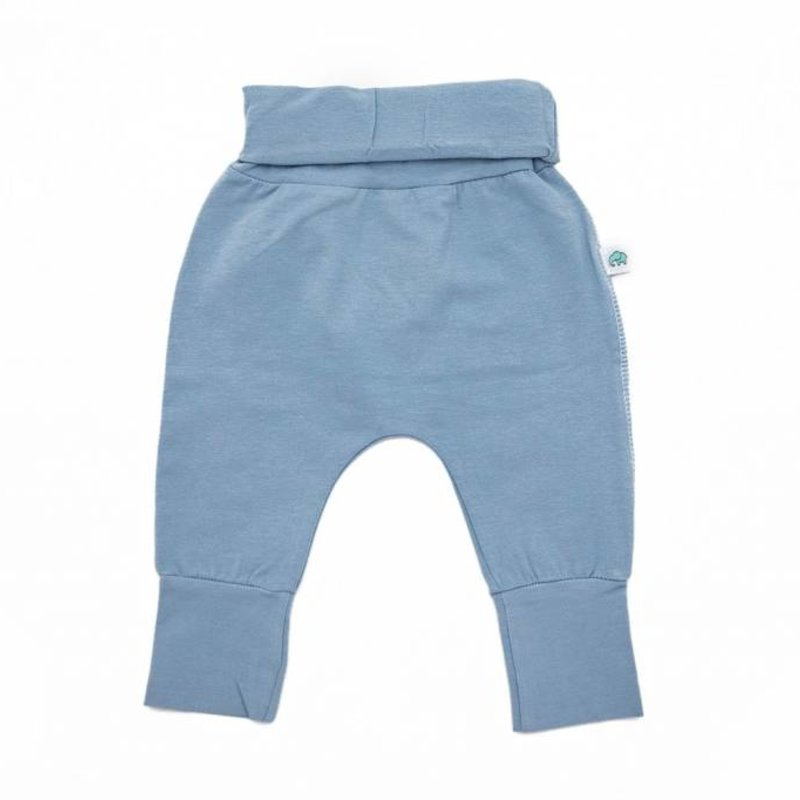 Elephant Moon LLC pants