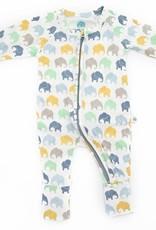 Elephant Moon LLC romper